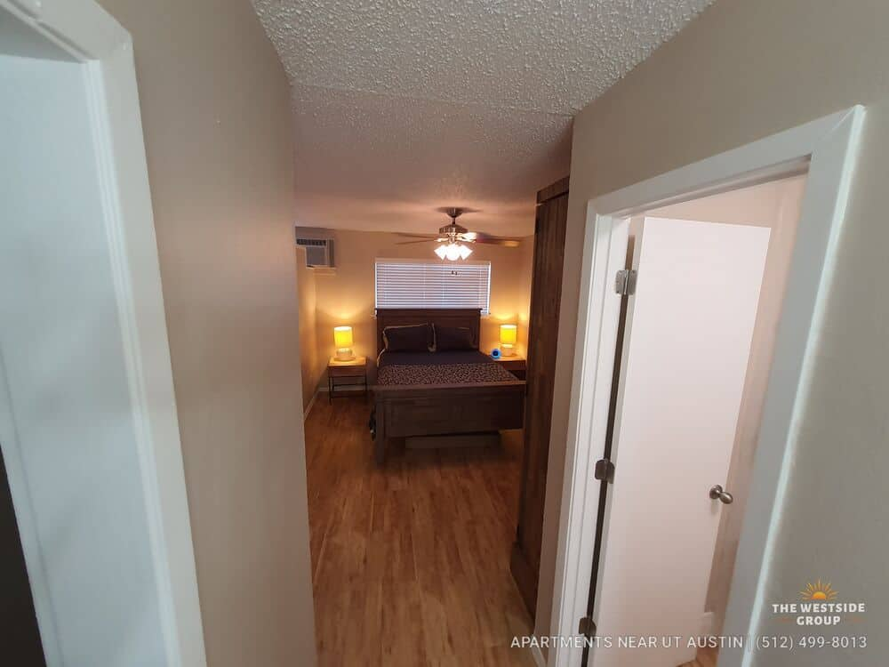 cheap-apartment-unit-downtown-austin