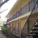college apartments austin tx