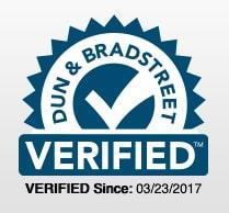 verified member dun bradstreet