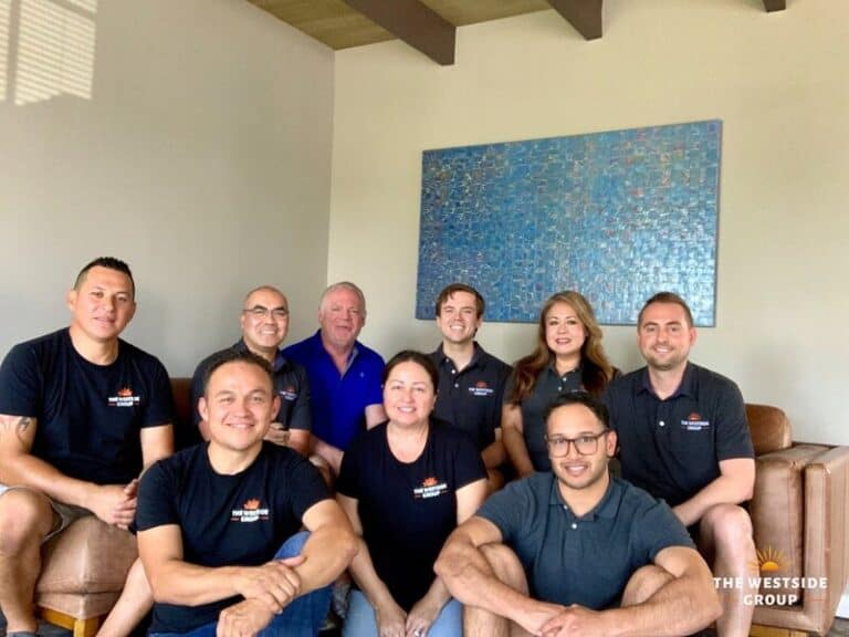 apartment property management Austin TX