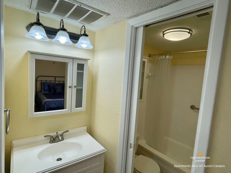upgraded-bathroom-vanity-apartment